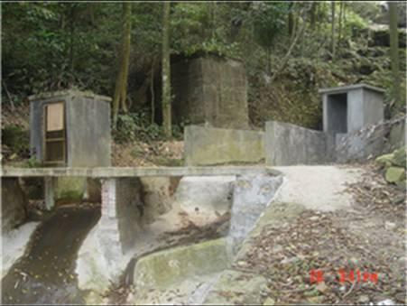 47DHFZH01CRJ_01-季风林集水区